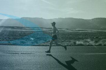 אימוני ריצה ותחרויות בתנאי חום