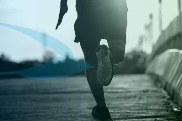 חשיבות ריצות טמפו קצב מטרה לפיתוח היכולת לרוץ בקצב הרצוי בתחרות