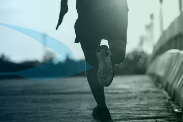 מה זה ריצת טמפו?