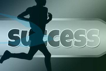 כלים כמותיים לניבוי הצלחה בתחרויות