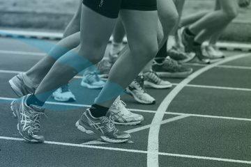 מה זה ריצת אינטרוולים
