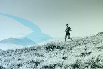 מה זה ריצת פרטלק?