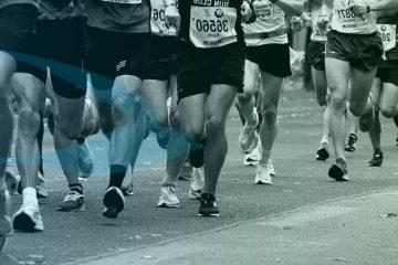 מרוץ מרתון