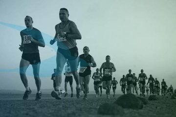 """מרוץ 10 ק""""מ"""