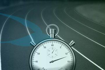 כיצד נדע באיזה קצב או דופק לרוץ?