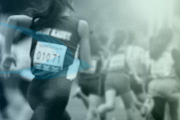 5 דברים שיעזרו לכם להתחרות טוב יותר